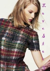 taylor-swift-photoshoot-for-instyle-magazine-november-2014_4